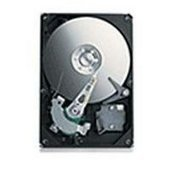 Seagate Single Refurbished 160GB SATA 7200.7  Barracuda