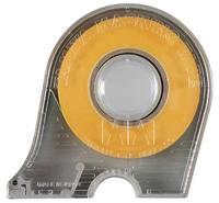 Tamiya Masking Tape - 10mm