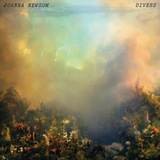 Divers by Joanna Newsom