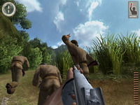 Medal Of Honor: Pacific Assault (Value Games) for PC Games image