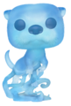 Harry Potter: Hermione's Patronus (Otter) - Pop! Vinyl Figure