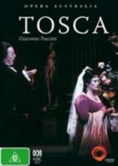 Opera Australia - Tosca on DVD
