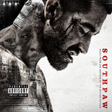 Southpaw OST by Various