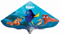 Finding Dory Kite image