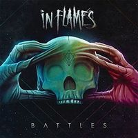 Battles by In Flames
