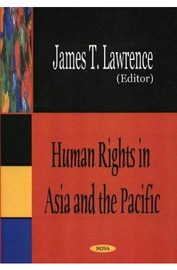 Human Rights in Asia & the Pacific