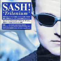 Trilennium by Sash image