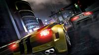 Need for Speed Carbon Collector's Edition for PlayStation 2 image