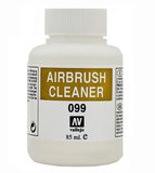 Vallejo Airbrush Cleaner 85ml