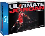 NBA Ultimate Jordan Deluxe Edition on Blu-ray