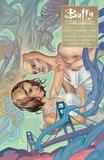 Buffy: Season Ten Volume 3 by Christos Gage