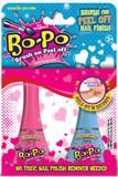 Bo-Po Mylar 2 Pack
