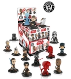 Star Wars: The Last Jedi - Mystery Minis [Walgreens Ver.] - (Blind Box)