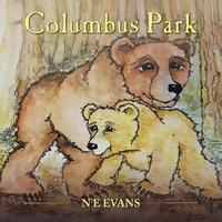 Columbus Park by Ne Evans image