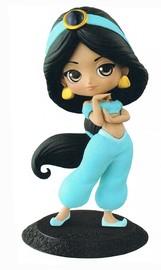 Q Posket: Jasmin - PVC Figure image