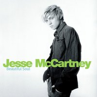 Beautiful Soul by Jesse McCartney image