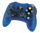 Xbox Controller S - Blue for Xbox