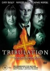 Tribulation on DVD