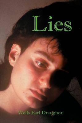 Lies by Wells Earl Draughon image