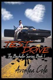 Test Drive by Avonlea Cole