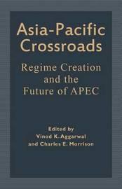 Asia-Pacific Crossroads