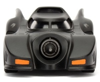 Jada: 1/32 1989 Batmobile - Diecast Model image