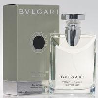 Bvlgari - Extreme Fragrance (100ml, EDT)