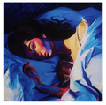 Melodrama [Deluxe Edition] (LP) by Lorde