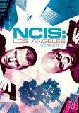 NCIS Los Angeles - Season 7 DVD