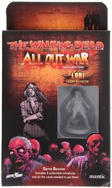 The Walking Dead: Lori Booster