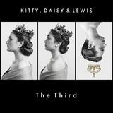 Kitty, Daisy & Lewis The Third by Kitty