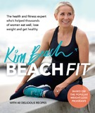 Beach Fit by Kim Beach