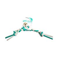 Pawise: Dental Rope - Large