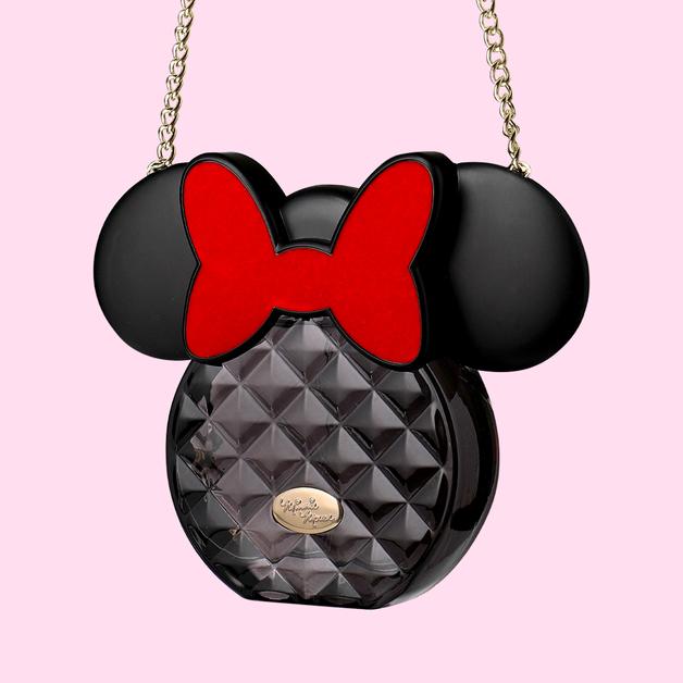 Disney: Minnie Mouse Tweens EDT