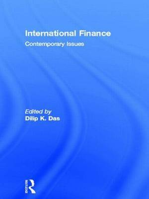 International Finance image