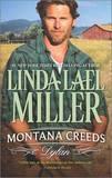 Montana Creeds: Dylan by Linda Lael Miller