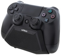 Nyko PS4 SpeakerCom for PS4