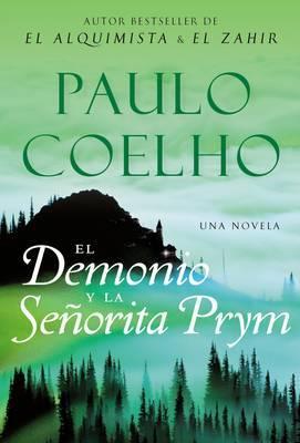 El Demonio y La Sec1orita Prym by Paulo Coelho