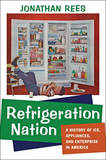 Refrigeration Nation by Jonathan Rees