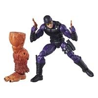 """Marvel Legends: Paladin - 6"""" Action Figure"""