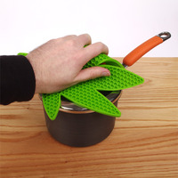 Pot Holder image