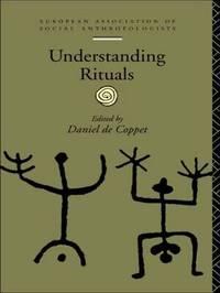 Understanding Rituals image