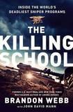 Killing School