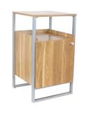 Soho: Berwick Cabinet