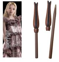 Harry Potter: Pen & Bookmark Set - Luna