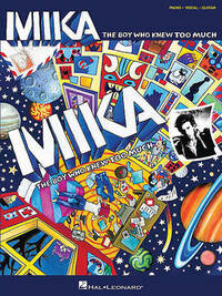 Mika by Mika image