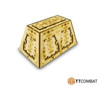 TTCombat: Tabletop Scenics - Cyber Monolith B