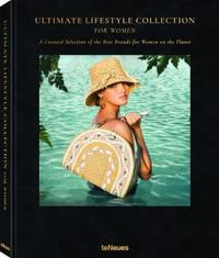 Ultimate Lifestyle Collection for Women by Chloe Fox