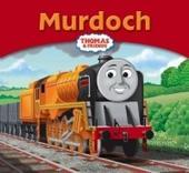 Thomas & Friends: Murdoch