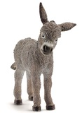Schleich: Donkey Foal